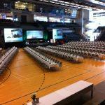 foto-10-ibf-arena-min