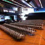 foto-11-ibf-arena-min