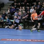 foto-7-ibf-arena-min