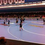 foto-9-ibf-arena-min