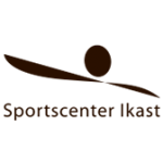Sportscenter-Ikast-FacebookLogo